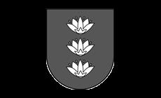 Ignalinos r. sav.
