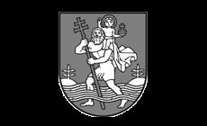 Vilniaus m. sav.