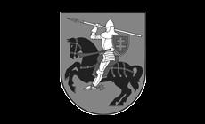 Vilniaus raj. sav.